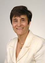 Maria F. Lopes-Virella, M.D., Ph.D.