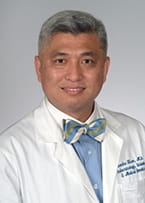 Soonho Kwon, M.D., MS
