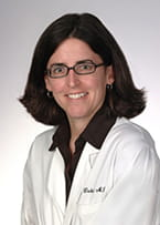 Ashley Duckett, M.D.