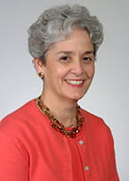 M. Kathleen Wiley, M.D., MS