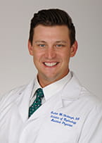 Dr. Joshua Harbaugh