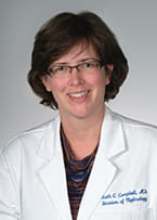 Ruth C. Campbell, M.D., MSPH