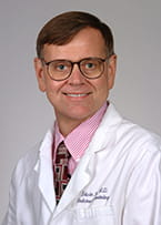 Edwin A. Smith, M.D.