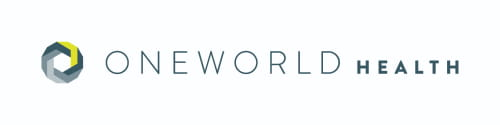One World Health Partners