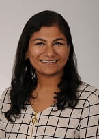 Monique Singhal, M.D.