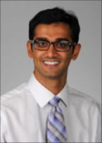 Photo of Kunal Patel