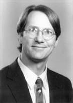 Mark T. Wagner, Ph.D.