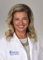 Photo of Dr. Babic
