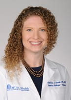 Kathleen KC Head, MD, MPH, MS