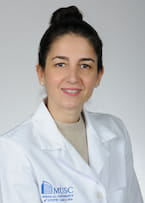 Headshot of Dr. Rodriguez-Blanco