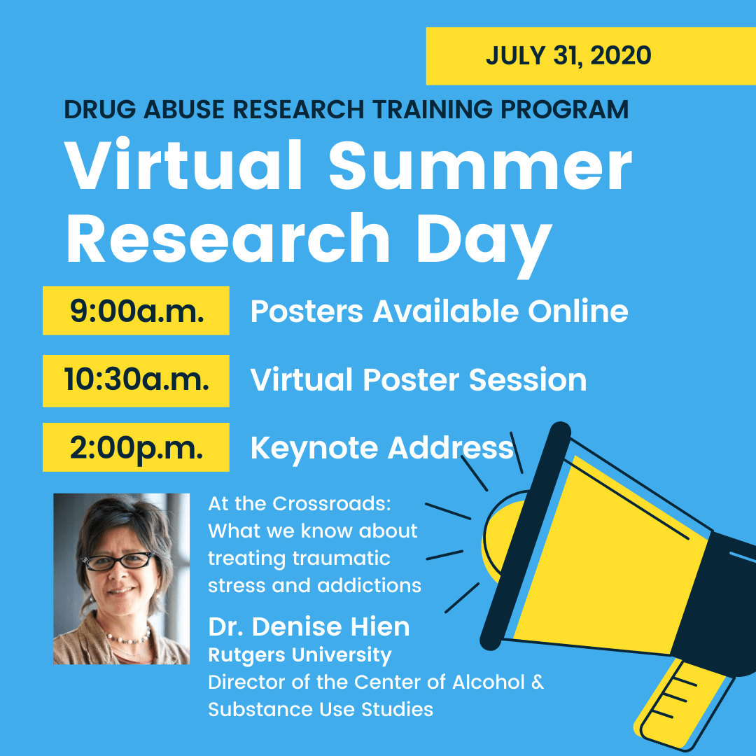 2020_Virtual_Summer_Research_Day