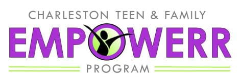 Charleston Teen & Family EMPOWERR Program