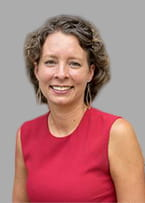Dr Lewis Faculty photo