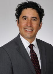 Michael de Arellano