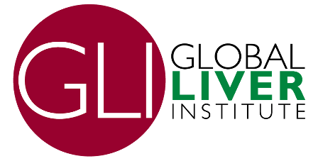 Global Liver Institute Logo