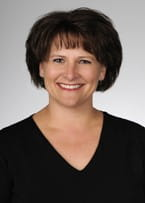 Photo of Dr. Diann M. Krywko, Emergency Medicine