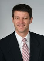 Photo of Dr. Eric Lentsch, Otolaryngology