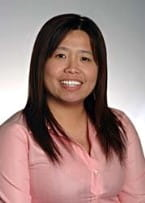 Photo of Jean L Peng, Radiology Oncology