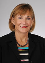 Profile photo Dr. Kathleen Brady